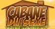 CabaneDuSexe.com